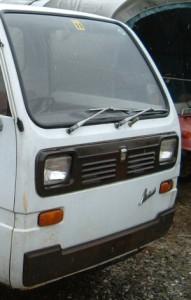 minicab2006