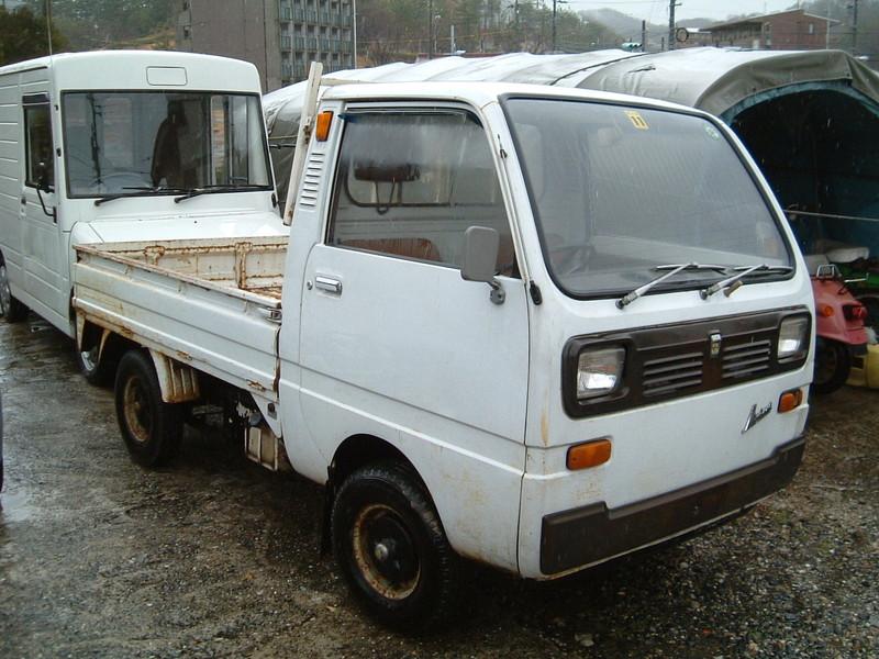 minikyabu1 002